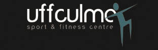 Uffculme_Sports_Centre
